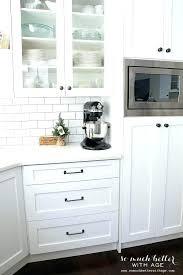 how to clean cabinet hardware interior decor ideas unique greasy kitchen pics