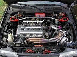 similiar chevy 2 0 turbo engine keywords chevy 2 0 turbo engine likewise chevy 5 3 engine diagram together