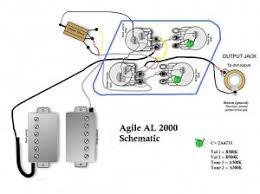agile guitar wiring diagram wiring diagrams best agile guitar wiring diagram