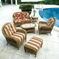 craigslist lawn furniture medium size of patio furniture lawn furniture used patio furniture for craigslist