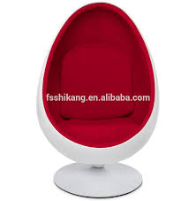 egg chair for sale. Fiberglass Egg Chair | Pod With Speakers For Sale