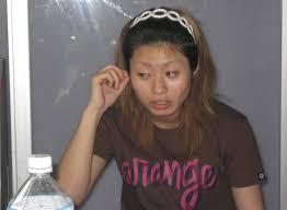 asian slut Various Asian sluts sex photos Part 2