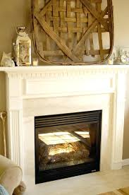 white mantel white fireplace archives living rich on fireplace white fireplace mantel white fireplace mantel white