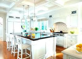 full size of lantern style pendant light lighting canada ng lights e indoor black lig kitchen