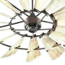 tropical outdoor fan large outdoor ceiling fans large outdoor ceiling fans large outdoor fan tropical outdoor