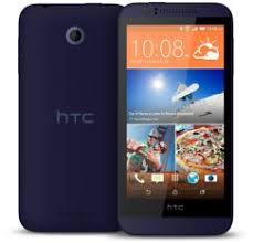 all htc phones for sprint. htc desire 510 8gb android smartphone for sprint prepaid - deep blue all htc phones
