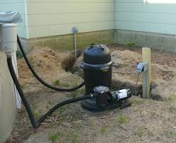 above ground pool pump wiring above image wiring similiar swimming pool electrical wiring keywords