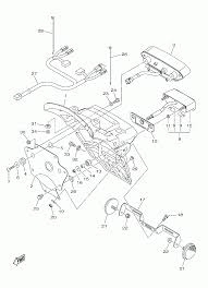 Yamaha motorcycles stryker wiring diagram wiring diagrams schematics ya0214120040 yamaha motorcycles stryker wiring diagramhtml