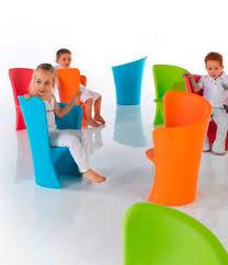 polyethylene furniture. design chair polyethylene commercial kindergarten furniture o
