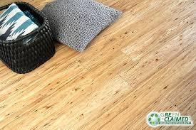 natural eucalyptus flooring wide bamboo eucalyptus wood flooring eucalyptus engineered wood flooring