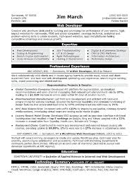Resume Template Monster Resume Templates Monster Lovely Web