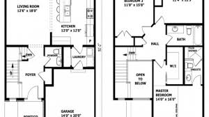 garage glamorous modern house floor plans 16 15b27336066863 570e17c6e4e1e house floor plans modern