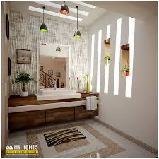 design homes indian washroom designs