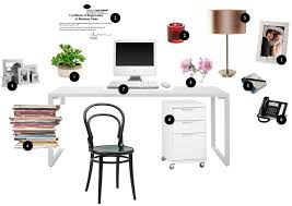 office desk feng shui. feng shui desk placement office k