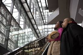 a photo essay the national museum of african american history and save