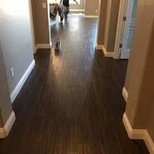 Vegas Flooring Outlet   239 Photos U0026 52 Reviews   Flooring   4039 Spring  Mountain Rd, Chinatown, Las Vegas, NV   Phone Number   Yelp