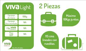 En Interjet Que Incluye Tarifa Light Vivaaerobus Equipaje Light Pogot Bietthunghiduong Co