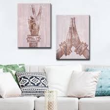 ⭐rattan metal wall art, rattan wall decor, wicker wall decor, rattan framed art, metal wall decor, living room wall art, metal artwork⭐ ⭐free & express shipping! Pier 1 Metal And Rattan Wall Decor