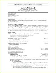 Accounting Internships Resume Examples Summer Internship Resume Template Caseyroberts Co
