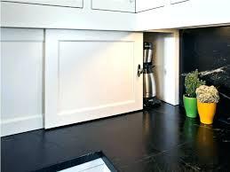 sliding doors for kitchen cabinets medium image for sliding door for kitchen cabinets sliding door kitchen