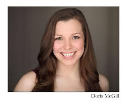 Doris McGill - Professional Profile, Photos on Backstage -
