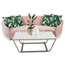 art deco furniture miami. Art Deco Sofa Furniture Miami A