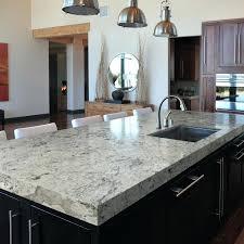 white quartz countertops pros and cons medium size of kitchen quartz is made of engineered stone
