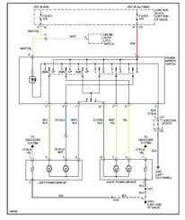 solved need wiring diagram driver door window control fixya 2007 Chrysler 300 Wiring Diagram at 2002 Chrysler 300m Climate Control Wiring Diagrams