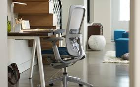 haworth office chairs zody. haworth zody office chair by ito design with gray backrest and blue upholstery at modern home chairs i