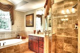 bathroom remodel contractor cost. Fine Remodel Bathroom Remodel Contractor Cost  Sample Gallery Remodeling Contractors Glamorous For Bathroom Remodel Contractor Cost L