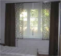 Prächtig Kurze Gardinen Wohnzimmer Ideen Für Ihr Zuhause