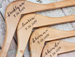 best 25 name hangers ideas on pinterest bride hanger, bridal Wedding Hangers With Names 5 personalized wooden wedding hangers bridesmaid gift bridal name hanger wedding hangers with names how to