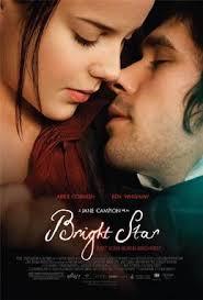 <b>Bright Star</b> (film) - Wikipedia