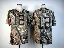 Jerseys wholesale Jerseys cheap Jerseys Rodgers Football Cheap Nfl Bay Green Jerseys Nike Jerseys Nhl discount 12 Packers ebbaccaedaabda|Looks Like The Patriots Are Going To Win It Again! Yes