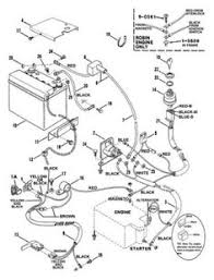murray riding mower belt diagram troubleshooting riding mower how to rewire a riding lawn mower super easy at Murray Lawn Mower Wiring Diagram