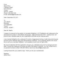 Insurance Cover Letter Example   Cover letter example  Letter     Babysitter Cover Letter Example Golf Assistant Cover Letter Examples