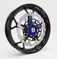 warp 9 tubeless switch wheels supermoto moto x industries