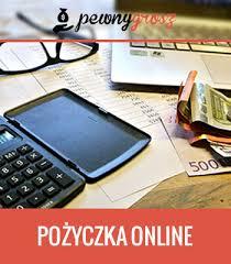Tania Chwilówka Online - Pożyczki przez Internet dla Każdego ...