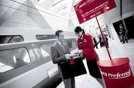 Avis Europe plc Annual Report 2008