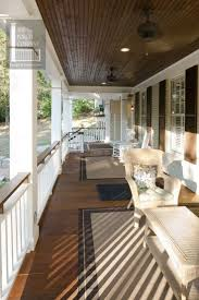 Room Addition Kits Best 25 Sunroom Kits Ideas On Pinterest Enclosed Patio Four