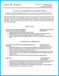 Best Aircraft Mechanic Resume Example Livecareer Templates Word