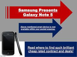beste smart home l sung. plain smart samsung galaxy note 5 contract deals more to offer inside beste smart home l sung