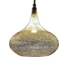 moroccan pendant chandelier pendant light moroccan pendant lights nz moroccan style pendant