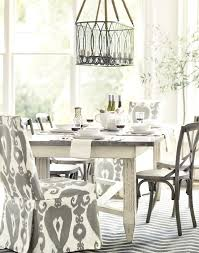... Gray Dining Roomairs Amazing Grey Ideas L23 Post Table Shocking Photo  Zl23 Wood 92 Room Chairs ...