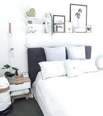 shelves bed shelf above bed adore bedrooms shelves over bed decorating ideas shelves bedroos floating wall shelf bedside