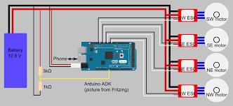 arduino quadcopter wiring diagram arduino image create arduino wiring diagram create image wiring on arduino quadcopter wiring diagram