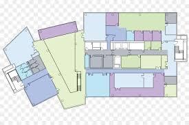house floor plan residential area urban design modern home architectural sketch