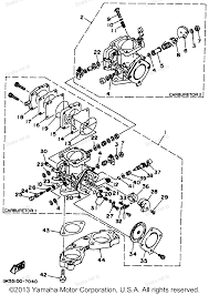 Awesome yamaha blaster wiring schematic mold electrical system