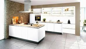 Durchreiche Küche Wohnzimmer 40 Einzigartig Von Meinung