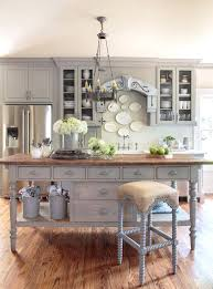 crate and barrel french kitchen island crate and barrel french kitchen island french kitchen island crate